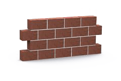 Построить дом СПб из кирпича